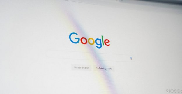 Coronavirus, de los decretos de cuarentena: preguntas más frecuentes acerca de Google
