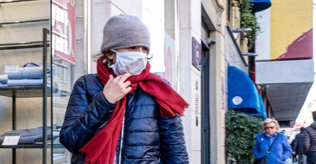 Coronavirus: el miedo y la ansiedad, a la ayuda de los psicólogos de la emergencia