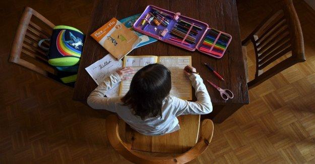 Coronavirus, la alarma de la Unesco: El mundo ha cerrado las escuelas y las universidades