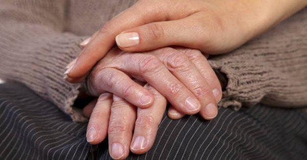 Coronavirus: un apoyo para las familias de los pacientes con la enfermedad de Alzheimer