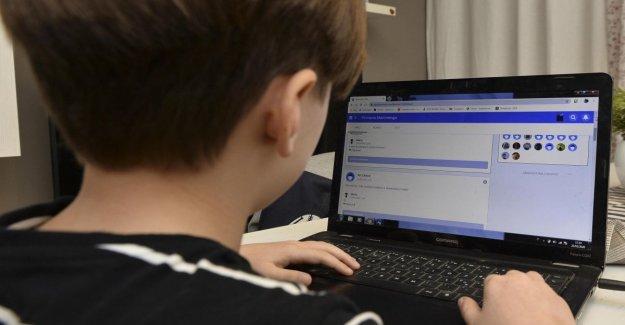 Coronavirus, ya es un boom para el aprendizaje en línea