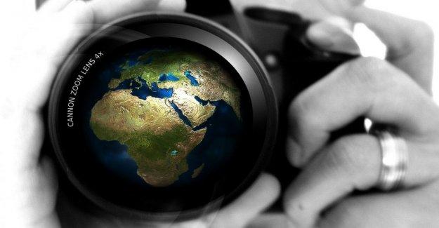 El impacto de la industria de la moda en los derechos humanos y el medio ambiente: el Premio de periodismo de Manos