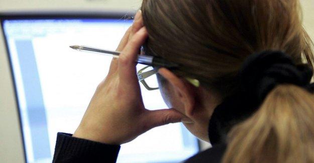 Internet se ralentiza en Italia. Con el auge de las conexiones se reduce a 10 por ciento