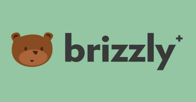 Twitter, ahora usted puede (casi) cambiar el tweet. Pero sirve Brizzly Más: aquí está lo que es