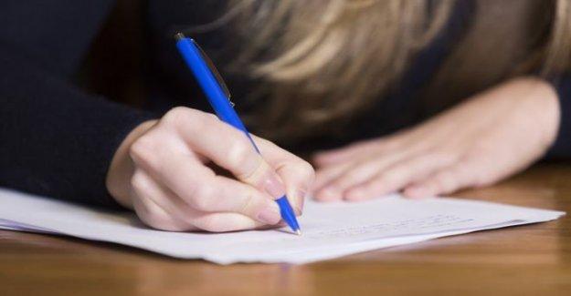A los maestros se les legal en garantía de las calificaciones previstas