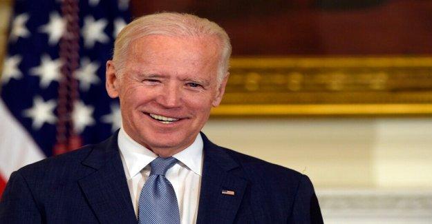 Biden historia de la polémica racial comentarios