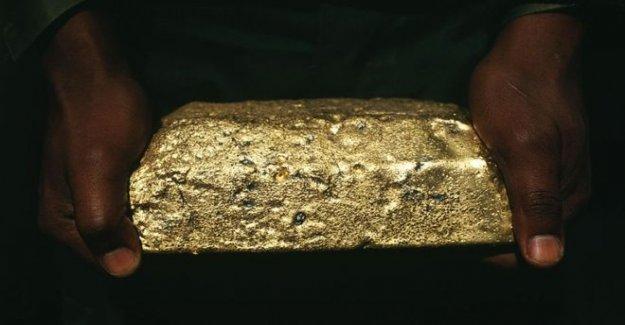 Brote de Coronavirus se cierra la mina más profunda del mundo