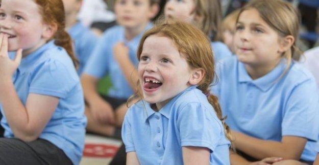 Consejos de lanzar el 1 de junio de plan de escuelas en duda