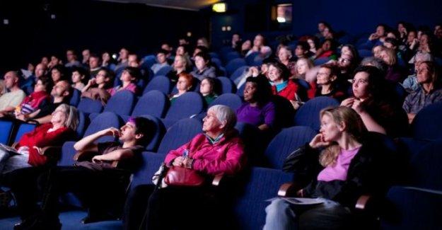 ¿Cuánto tardarán en cines independientes volver a abrir?