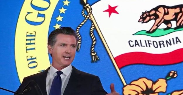 Darrell Issa demanda de California sobre inconstitucional de noviembre de voto de las elecciones