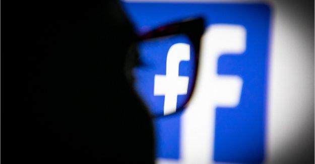 Deroy Murdock: Coronavirus y la censura — grandes empresas tecnológicas tienen que hacer una elección