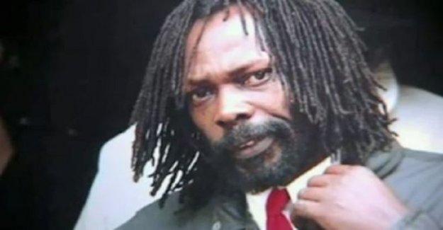 El Secretario de justicia, los pedidos de revisión de violador de la libertad condicional