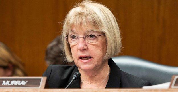 El congreso actuó para salvar a las compañías aéreas. Un senador se pregunta: ¿Qué acerca de los centros de cuidado infantil?