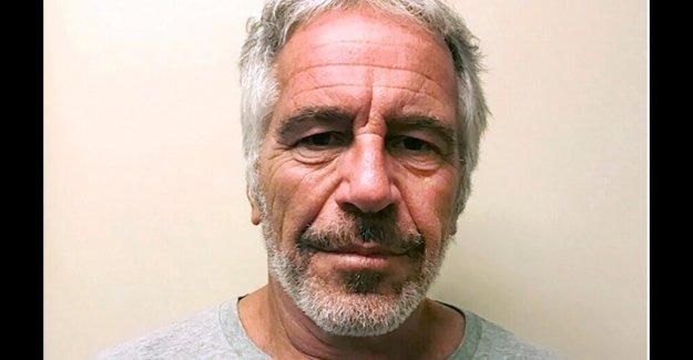 El virus de Epstein raíces llega a lidiar con las Islas Vírgenes estadounidenses, la fiscal general sobre el fondo de indemnización para víctimas