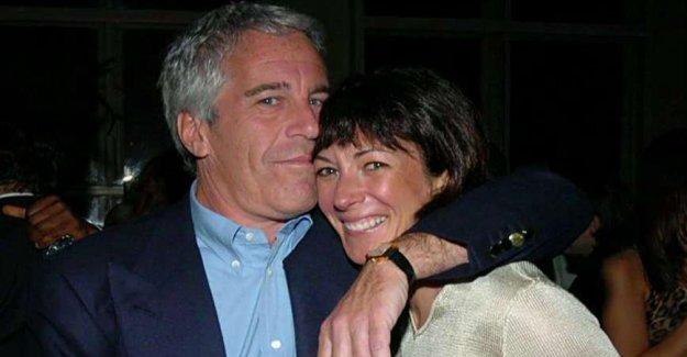 El virus de Epstein supuesta señora Ghislaine Maxwell gana el cuestionamiento de retraso en la agresión sexual demanda