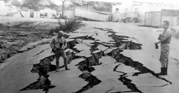 En fotos: Perú más catastrófico desastre natural