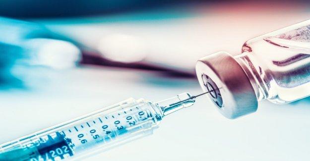 Fármaco para la Hepatitis ojos como sea posible coronavirus tratamiento para los casos leves, dicen los investigadores de Stanford