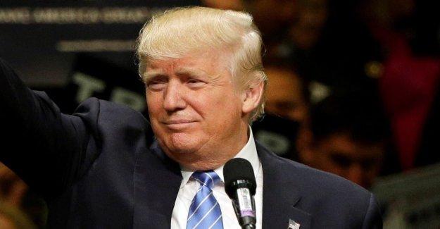 Juez Napolitano: Trump no tiene autoridad para anular las prohibiciones de la iglesia, pero que no puede hacer esto