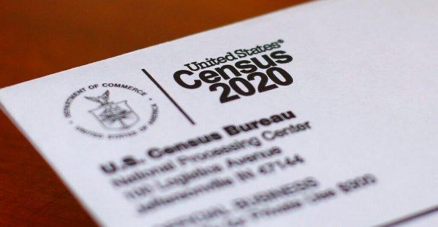 Juez de sanciones del DEPARTAMENTO de justicia sobre la no producción de documentos en el Censo de la ciudadanía pregunta