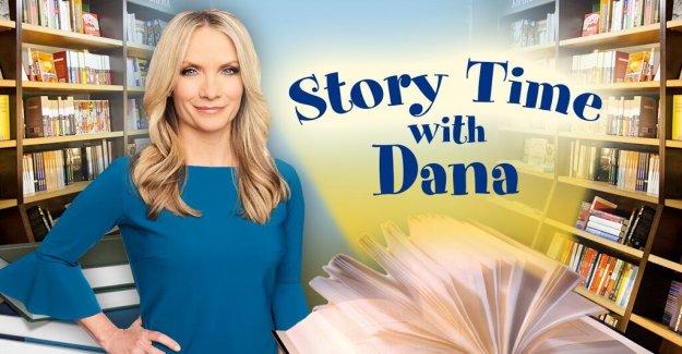 La hora del cuento con Dana: Buen Día, Buenas noches plus de lectura de verano de recomendaciones