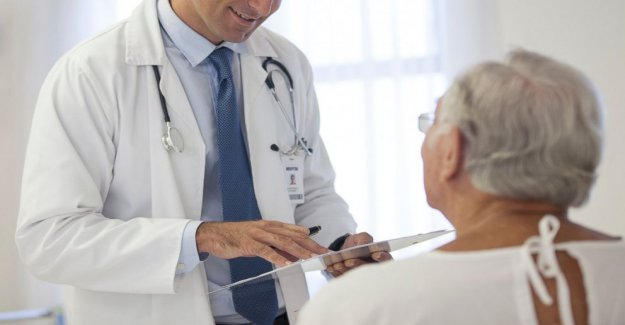 Lo que los pacientes necesitan saber acerca de las nuevas recomendaciones para la detección de cáncer de próstata