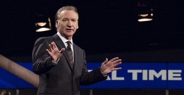 Maher rip Fauci en incoherencias, advierte a los liberales en contra de 'lionizing' él