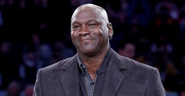 Michael Jordan en la muerte de George Floyd: Hemos tenido suficiente'