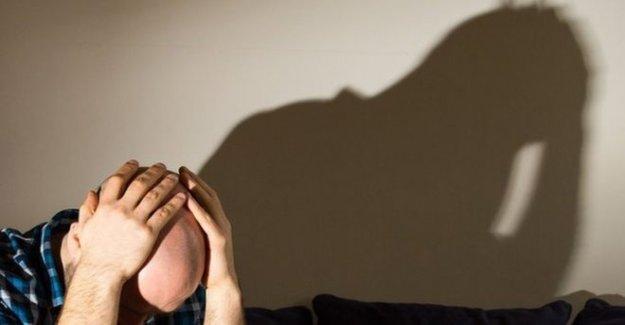 'No hay dinero' a fondo de crisis de salud mental del servicio de