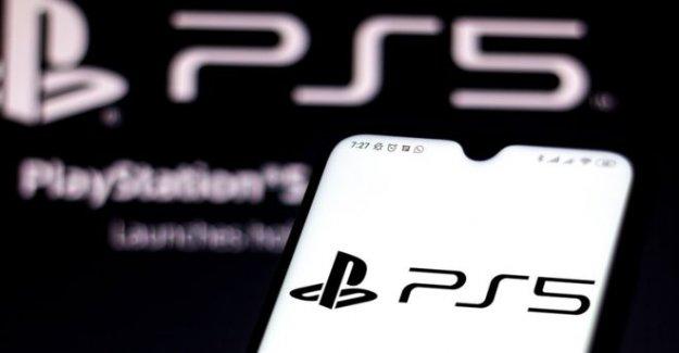 PlayStation anuncia junio de escaparate para PS5 juegos