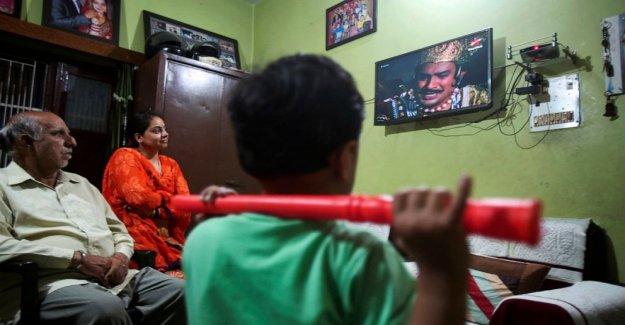 Repeticiones de los dramas religiosos de la comodidad de los Indios en tiempos difíciles