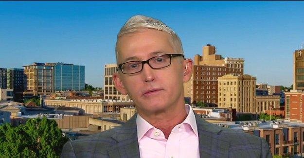 Trey Gowdy reacciona a los tardía del FBI 'revisión interna' de Flynn de la sonda: '¿Qué diablos han estado haciendo?'