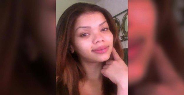 17 de Rikers Island guardias de cara a la acción disciplinaria en transexuales de la muerte de la mujer
