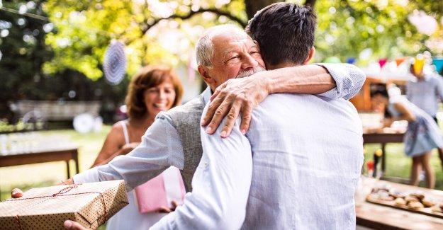8 de último minuto regalos del Día del Padre ideas que no parecen tan 'el último minuto'