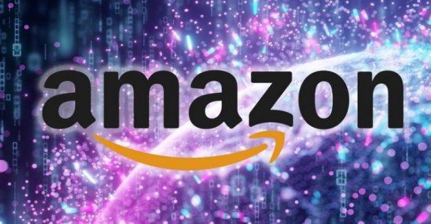 Amazon 'frustra más grande jamás DDoS ataque cibernético'