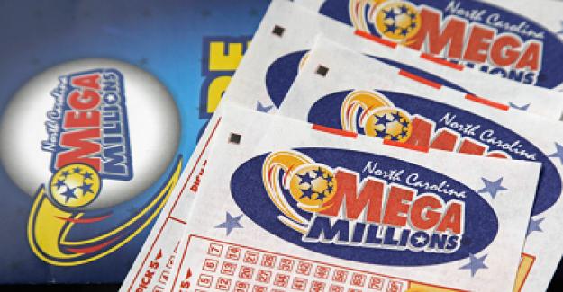 Arizona par ganar $410 millones de Mega Millions jackpot gracias a los cumpleaños de la familia, lucky penny