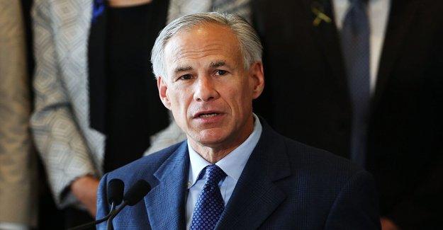 Barra de Texas propietarios de demandar a la Gobernadora de Abbott sobre el coronavirus restricciones: 'Es discriminación