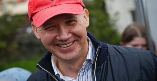 Belarús niega presidente challenger lugar en la boleta electoral