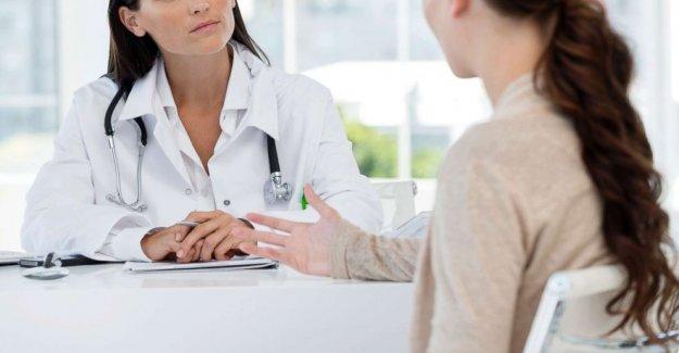 Breves intervenciones de atención sanitaria pueden ayudar a disminuir las tasas de suicidio, el estudio encuentra