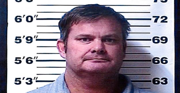Chad Daybell predijo esposa de la muerte, tres años antes de que sucediera, el ex amigo le dice a Nancy Grace