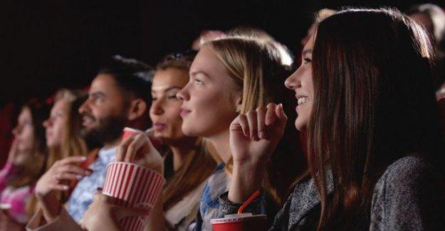 Cineworld retrasos en la reapertura de los cines del reino unido el 31 de julio de