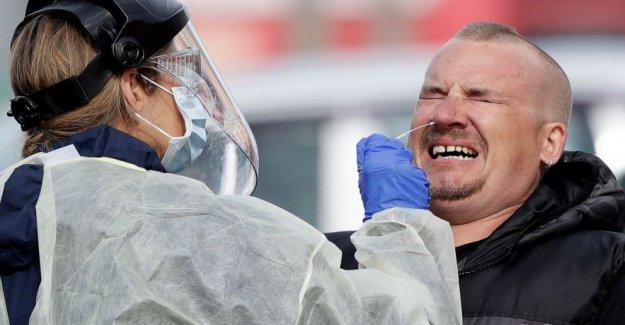 Con la recuperación de la último caso, Nueva Zelanda se ha erradicado el virus de la