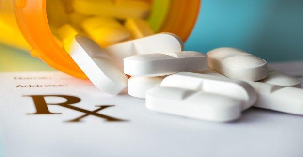 Coronavirus causas de la escasez de popular antidepresivo