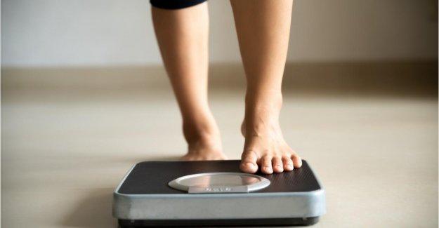 Coronavirus de bloqueo ve nueva Jersey, Nueva York, los niños aumenten de peso: encuesta