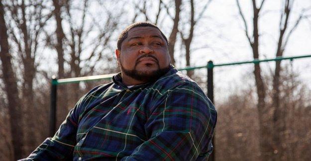 Detroit dice 'mala calidad' de trabajo llevó a la detención ligada a la tecnología