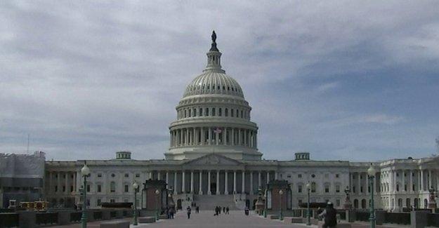 Donna Brazile: brutalidad Policial y el racismo debe terminar – REPUBLICANOS y Demócratas se debe comprometer a pasar de ley en el Congreso