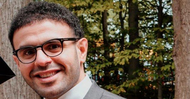Egipto ex-PM se enfrenta a la tortura alegación Estadounidense de la demanda de