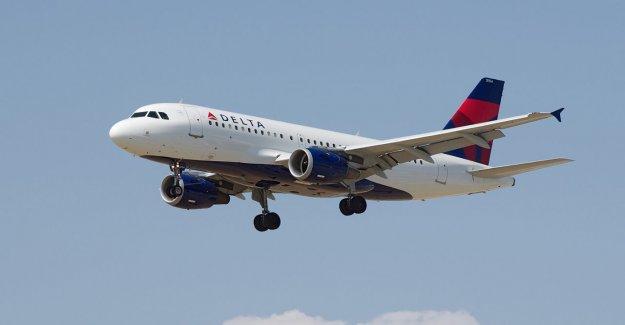 El Coronavirus se cobró la vida de 10 Delta Air Lines empleados, infectan otros 500, CEO dice
