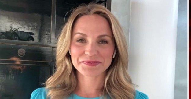 El Dr. Nicole Saphier: Correcto coronavirus errores – como la primera ola continúa, podemos aprender de estas lecciones