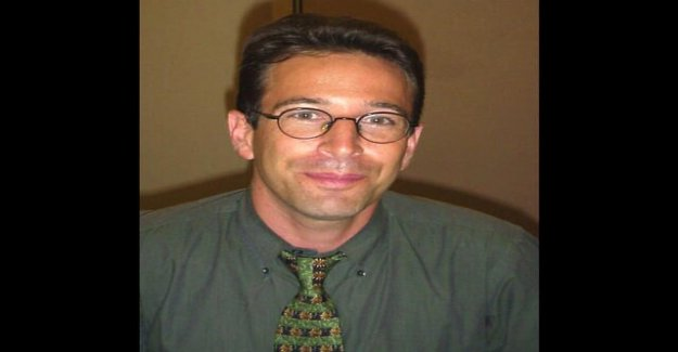 El hombre que decapitado el periodista estadounidense Daniel Pearl, para ser liberado de la prisión Pakistaní