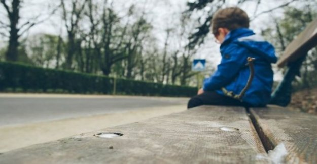 Javid advierte de abuso sexual infantil 'oleada' en lockdown